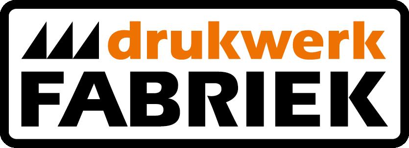 drukwerkfabriek-logo