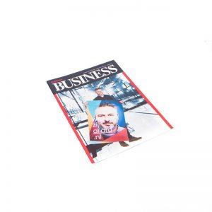 drukwerkfabriek-magazine