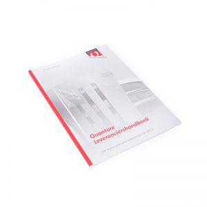 drukwerkfabriek-handboek