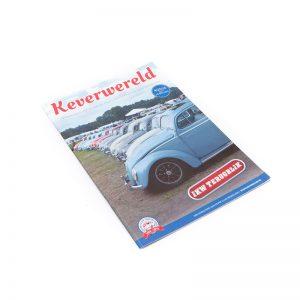 drukwerkfabriek-magazine-kever