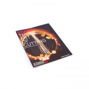 drukwerkfabriek-magazine-stako