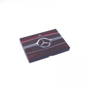 drukwerkfabriekmercedes-doosje1