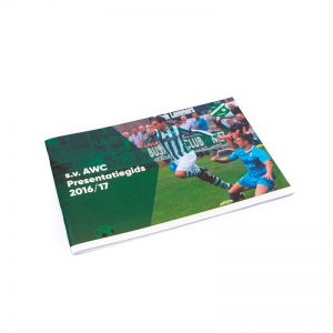 drukwerkfabriekpromotie-folder-voetbal