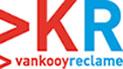 partner-vankooy