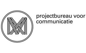 projectbureau