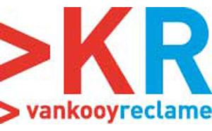 vankooy